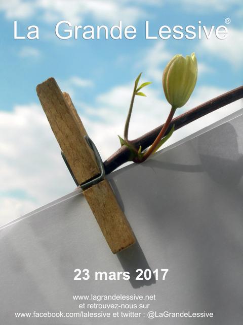 Affiche def gl 23 mars 2017 jpg