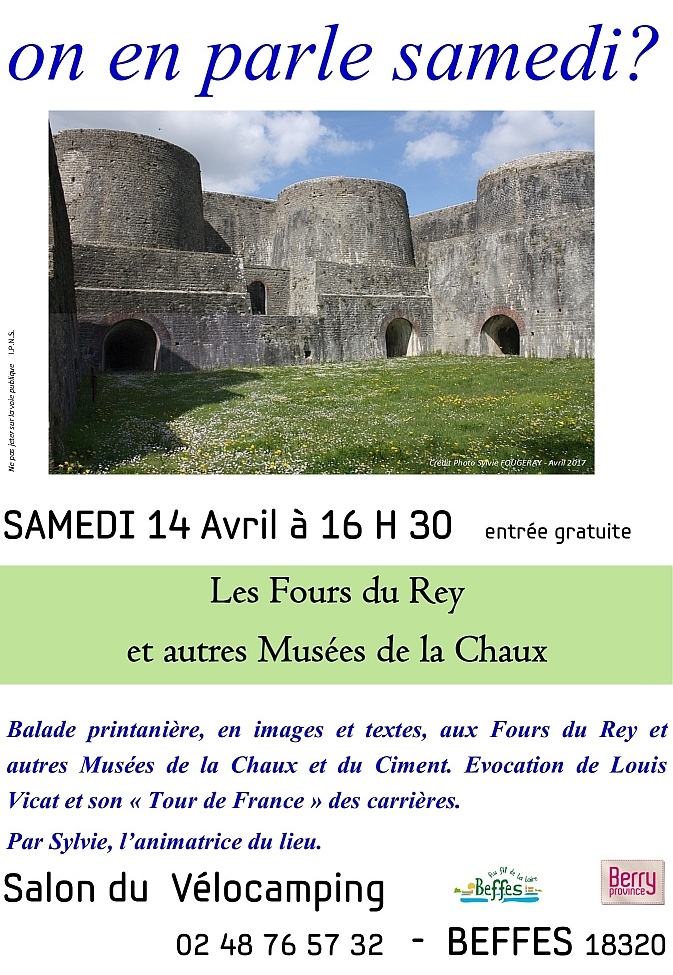 Bef onps affiche fours rey 14 04