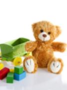 Bourse jouets 3