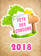 Coucous 2020