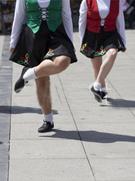 Danse tradi