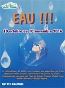Expo eau 1
