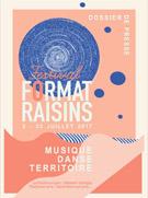 Format raisins 2017