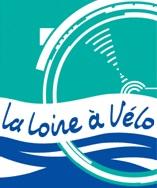 Lav logo vertical