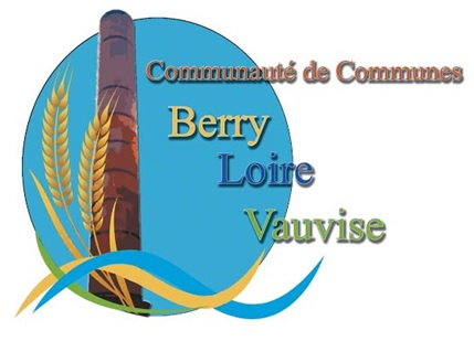 Logo blv 1