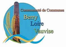Logo cc berryloirevauvise