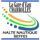 logo-halte.jpg