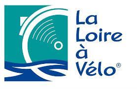 logo-lav.jpg