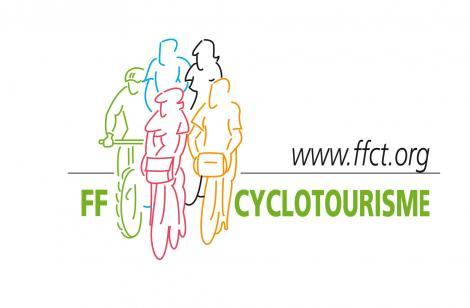 Logo quadri ss ffct