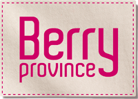 logoberryprovince.png