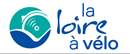 Loire a velo 1