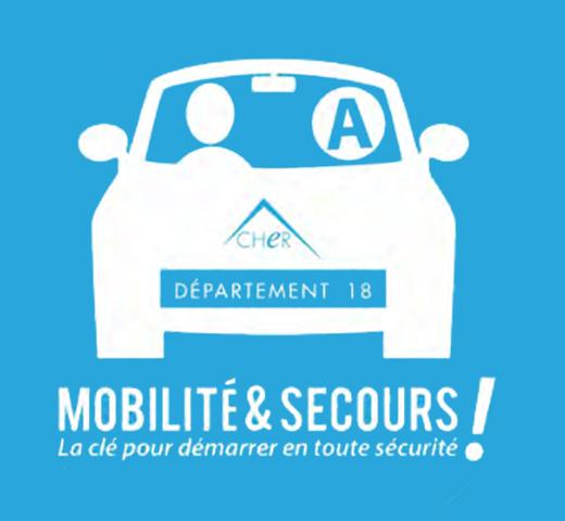 Mobilite et secours