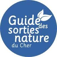 Sorties nature cg18