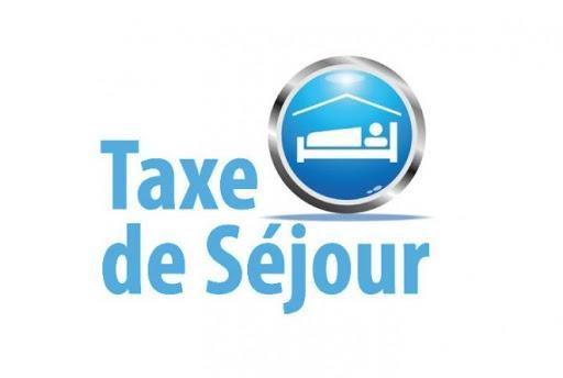 Taxe de séjour Vélocamping de Beffes