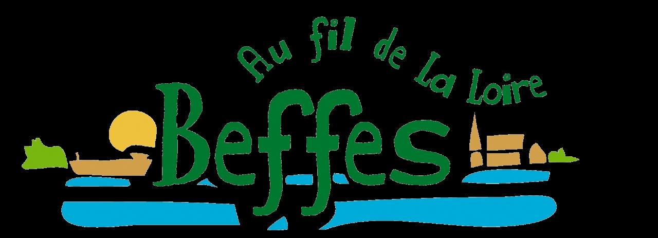 Mairie de Beffes